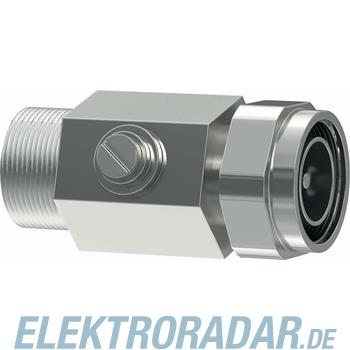 OBO Bettermann Datenleitungsschutzgerät DS-7 16 M/W