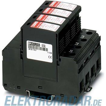 Phoenix Contact Überspannungsschutz-Gerät VALMST1T233512.54+0