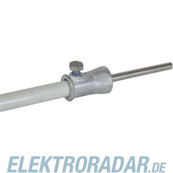 Dehn+Söhne Befestigungs-Adapter D16mm 106 340