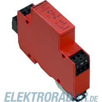 Weidmüller Überspannungsschutz VPUIIIR 230V/6KVACDC