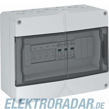 OBO Bettermann Überspannungsschutzgerät VG-C PV1000KS4