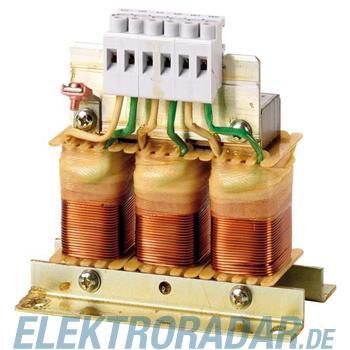 Eaton Netzdrossel DX-LN3-010