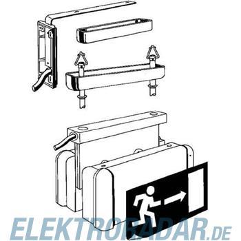 Ceag Notlichtsysteme Montageadapter 4 0071 340 901