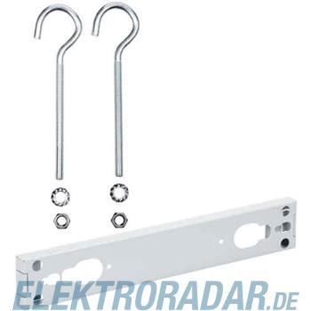 Ceag Notlichtsysteme Decken- o.Kettenbef. 4 0071 350 432