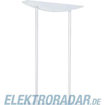 Ceag Notlichtsysteme Pendelsatz 0,5m 4 0071 350 400