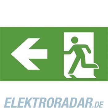 Ceag Notlichtsysteme Piktogrammscheibe EvoLed Plex PL/PR