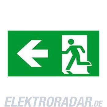Ceag Notlichtsysteme Piktogrammscheibe EvoLed Plex PL/Blind