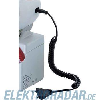 Ceag Notlichtsysteme Anschlussleitung 4 0018 031 358