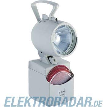 Ceag Notlichtsysteme Handscheinwerfer W 270.3/7