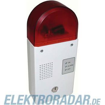 ABB Stotz S&J Fluchttür-Überwachung TA 2