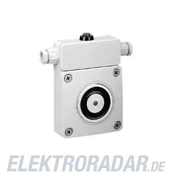 ABB Stotz S&J Türhaftmagnet GT 50 R092.01