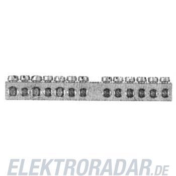 ABB Stotz S&J Neutral/Schutzleiterklemme SZ-KLB 12