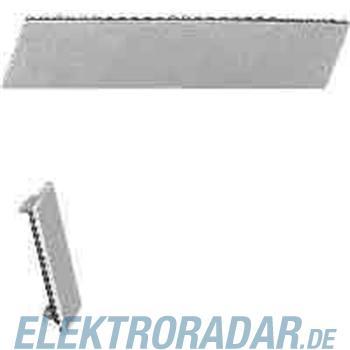 ABB Stotz S&J Blindplatte SZ-BP 1