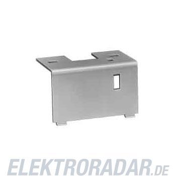 ABB Stotz S&J Plombierkappe ESB-PLK 40/63