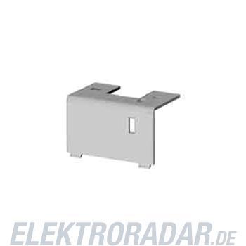 ABB Stotz S&J Plombierkappe ESB-PLK 24