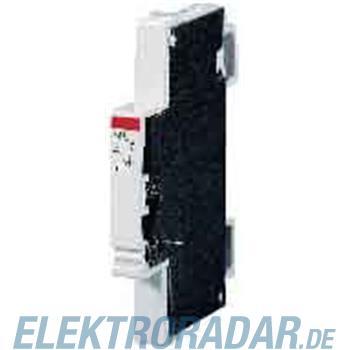 ABB Stotz S&J Hilfsschalter S2-H20 X