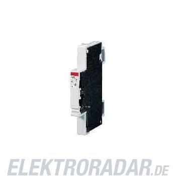 ABB Stotz S&J Hilfsschalter S2-H02 X