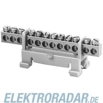 ABB Stotz S&J Neutralleiterklemme SZ-N 11/3