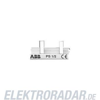 ABB Stotz S&J Sammelschiene PS 1/2