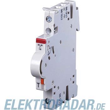 ABB Stotz S&J Signalkontakt/Hilfsschalt. S2C-S/H6R