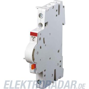 ABB Stotz S&J Hilfsschalter S 2C H11L