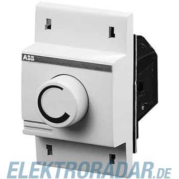 ABB Stotz S&J NV-Dimmer STD 50-3