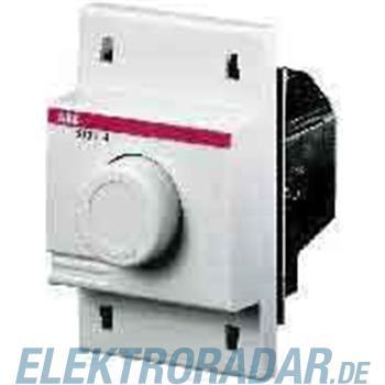 ABB Stotz S&J NV-Dimmer STD 50-4
