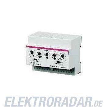 ABB Stotz S&J Lichtwertschalter STL-103