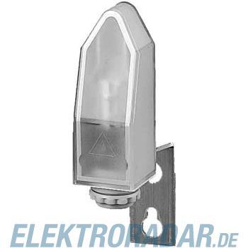 ABB Stotz S&J Lichtfühler STL-LF 103