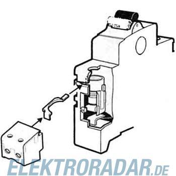 ABB Stotz S&J Hilfsschalter, anbaubar S2C-H10