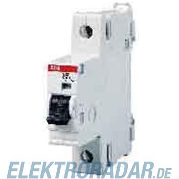 ABB Stotz S&J Sicherungsautomat K-Char. S221-K2