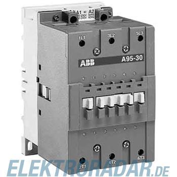 ABB Stotz S&J Schütz A95-30-22-84