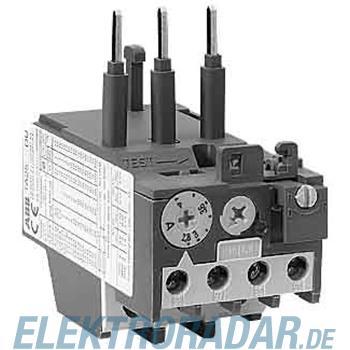 ABB Stotz S&J Thermischer Auslöser TA25DU-3.1-V1000