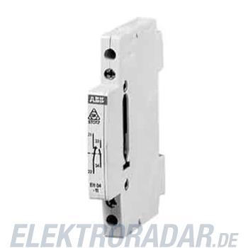 ABB Stotz S&J Hilfsschalter EH04-20