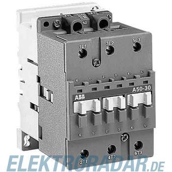 ABB Stotz S&J Schütz A50-30-00 220-230V