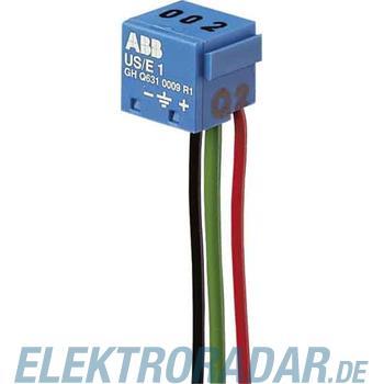 ABB Stotz S&J Überspannungsschutz US/E 1