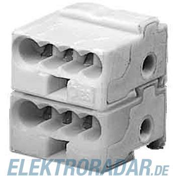 ABB Stotz S&J Anschluß/Abzweigklemme GHQ6301902R0001