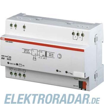 ABB Stotz S&J Unterb.EIB-Spannungsvers. SU/S 30.640.1