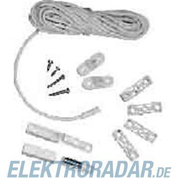 ABB Stotz S&J Magnet-Reed Kontakt VMRS/W VE20