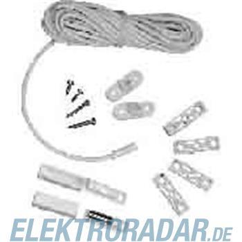 ABB Stotz S&J Magnet-Reed Kontakt VMRS/B VE20