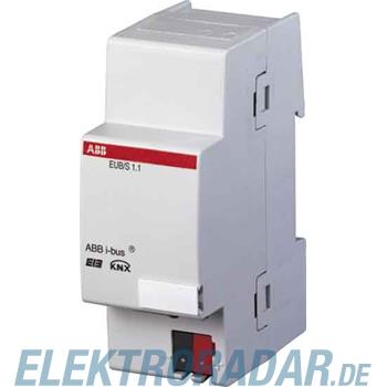 ABB Stotz S&J Überwachungsbaustein EUB/S 1.1