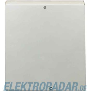 ABB Stotz S&J Home-Security-Zentrale L 108
