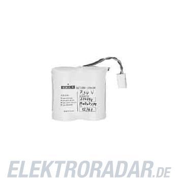 ABB Stotz S&J Lithiumbatterie FAS 2902/2