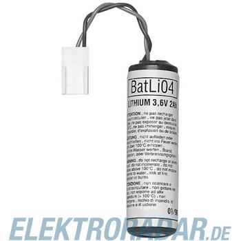 ABB Stotz S&J Lithiumbatterie FAS 2901/2