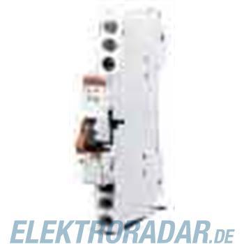 ABB Stotz S&J Signalkontakt S2-S