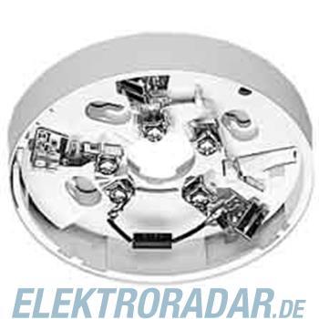 ABB Stotz S&J Universalsockel USB 401 RM
