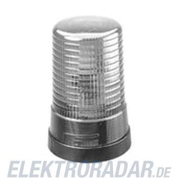 ABB Stotz S&J Rundum-Kennleuchte SRBL
