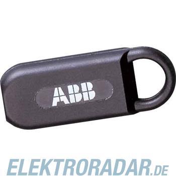 ABB Stotz S&J Schlüsseltransponder STP