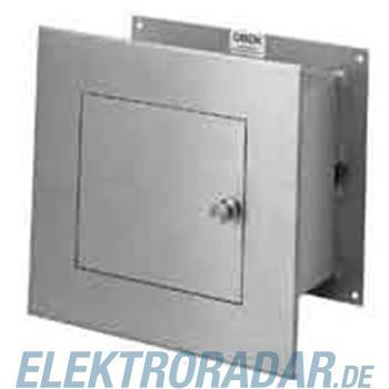 ABB Stotz S&J Schlüsselkasten FSK 700-2