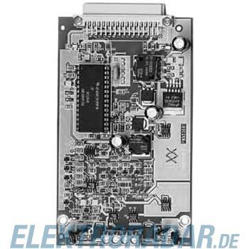 ABB Stotz S&J Dialogmelderplatine LIF 64-1